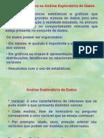 BIOESTATISTICA-Analise Exploratoria de Dados 3
