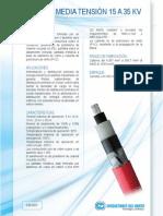 Cable Hasta 35kV.pdf
