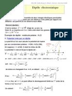 elec-chapI4.pdf