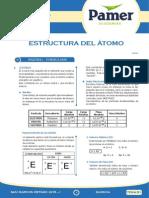 Química_Repaso 1