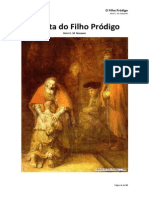 A Volta do Filho Pródigo - Henry Nouwen - com anotações.pdf