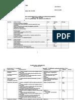 planificare.xi.b.2014.doc