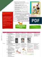 Pedia Growth & Development