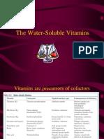 07-VITAMINS 2 Water Soluble AmiJS