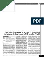 Ingresos Ordinarios 02.pdf