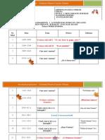 planificare-grupa-mijlocie-2013-2014.pdf