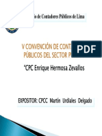 Gestion Financiera Gubernamental - Martin Urdiales.pdf