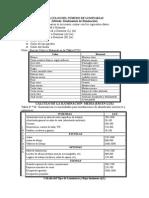 CÁLCULOS DEL NÚMERO DE LUMINARIAS-formulas.docx