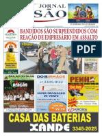 Edição 506 Jornal Visão