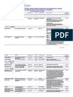 DENR-Accredited TSD Facilities (as of 31 December 2014)