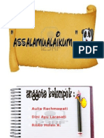 epidermis tissue (1).pptx