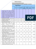 26 de 2012 SA Estudio de Mercado y APU Adecuacion Baterias Sanitarias Lilyn.xls