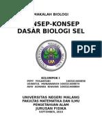 128171046-Konsep-Konsep-Dasar-Biologi-Sel.docx