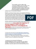 UgOxL Artes - Design 13