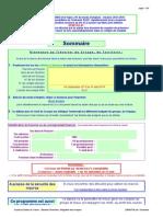 compta_SGDF_2013-2014_version_2.0