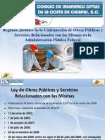 Lopsrm y Regl Reformas Grales. Sept. 2014 (1)