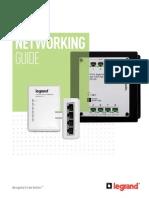 Networking Brochure Final -2