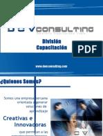 Presentación DOV (4)