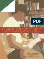 118401149-I-READ-IT-BUT-I-DON-T-GET-IT.pdf
