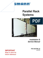 0427598 B Parallel Rack Im En