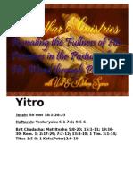 Yitro_Remant