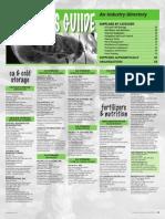 GFG-2011 Buyers Gu.pdf