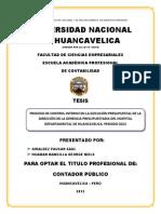 TESIS_SAAUL_ultimo[1].pdf