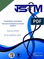 Mapă de Prezentare CNSTM - Final
