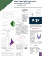Moyer_and_Robinson.pdf