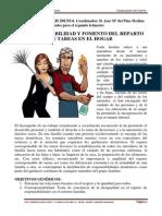 Talleres coeducados2014.pdf