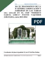 MEDIDAS PARA EL DIAGNOSTICO DE LA IGUALDAD DE GÉNERO.pdf