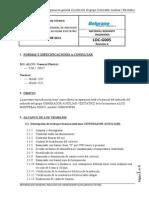 especifica para reparar la exita.pdf