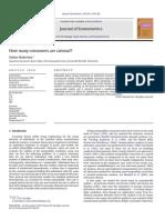 1-s2.0-S030440761100128X-main.pdf