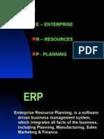 SAP Erp Orientational _k