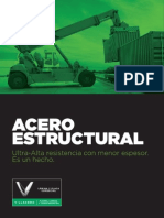 FOLLETO_AceroEstructural
