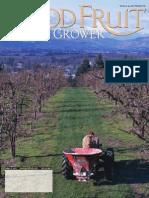 GFG-April 15.2012.pdf