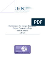 CER13288 ECT Annual Report 2012