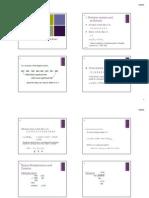 Lecture01-Handout.pdf