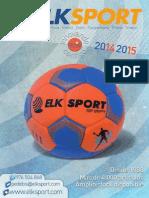 elk_sport_14-15