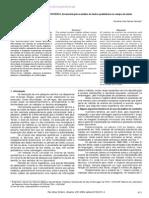 AnaliseConteudoMetodologia.pdf