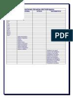 Combinacionesbinariasconelhidrógeno.pdf