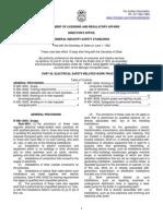 CIS_WSH_part40_51258_7.pdf