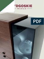 Catalog Bfm 2014 Mobilier