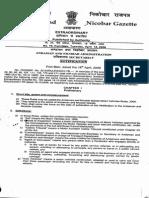 ANI Motor Vehicles Act