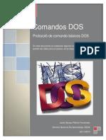 Protocolo de Comandos Basicos DOS.pdf