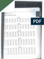TABLA BINOMIAL 1Escaneado Desde Un Dispositivo Multifunción Xerox 1-1