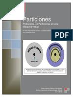 Protocolos de Particiones.pdf