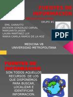 FUENTES DE INFORMACION.pptx