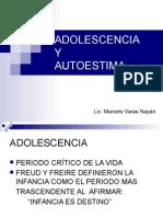 Adolescencia y Autoestima.pptx