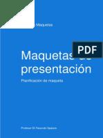 MaqPresentacion_Planificacion